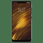 Réparations Xiaomi Pocophone F1 Montpellier