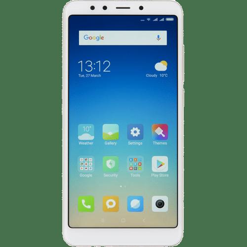 Réparations Xiaomi Redmi 5 Montpellier