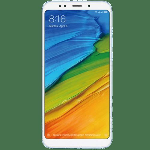 Réparations Xiaomi Redmi 5 Plus Montpellier