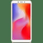 Réparations Xiaomi Redmi 6 Montpellier
