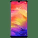 Réparations Xiaomi Redmi Note 7 Montpellier