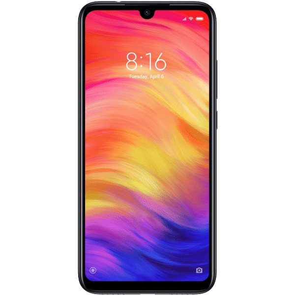 Réparations Xiaomi Redmi Note 7 Montpellier