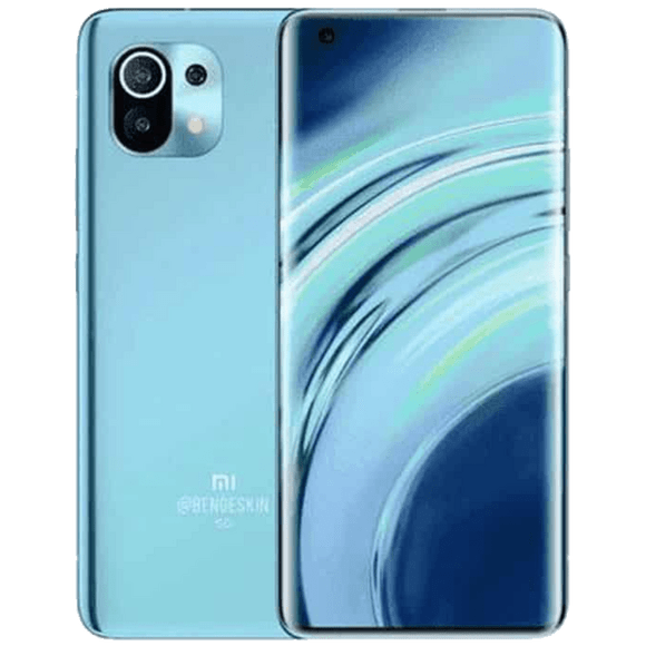 Réparations Xiaomi mi 11 Montpellier