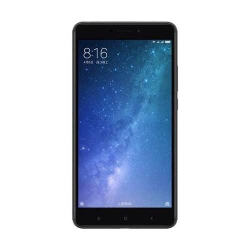Réparations Xiaomi mi max 2 Montpellier
