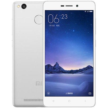 Réparations Xiaomi redmi 3s Montpellier