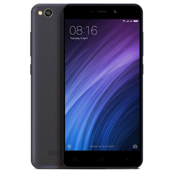 Réparations Xiaomi redmi 4a Montpellier