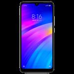 Réparations Xiaomi redmi 7 Montpellier