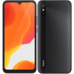 Réparations Xiaomi redmi 9a Monptellier