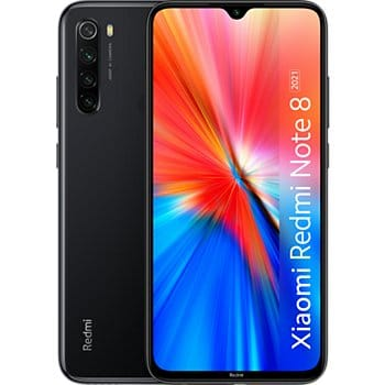 Réparations Xiaomi redmi note 8 Montpellier