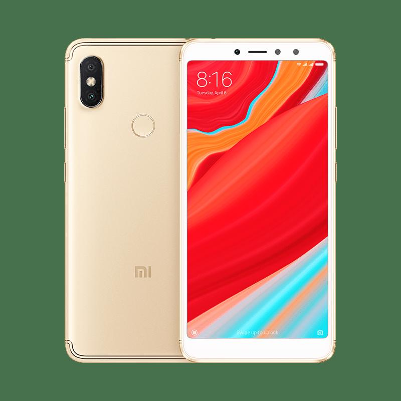 Réparations Xiaomi redmi s2 Montpellier