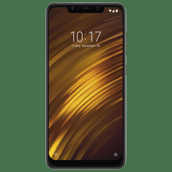 Réparations-Xiaomi-pocophone-f1-Montpellier