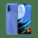 Réparations Xiaomi redmi 9t Montpellier